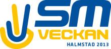 Ackreditera dig till SM-veckan i Halmstad