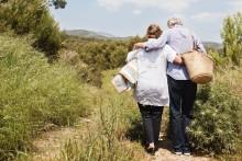 Familjejuridik till fler när Familjens Jurist går ihop med Juristbyrån