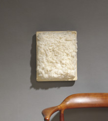 Piero Manzoni up for Auction in Denmark