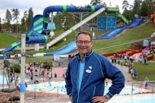 Skara Sommarland söker 500 nya medarbetare
