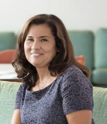 Ann Carlsson lämnar Axfoods styrelse