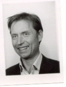 Carl Eneroth