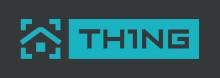 TH1NG lanseras nu i Wexnet