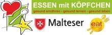 """Pressetermin: TOP 10 Finale NRW Schüler-Kochaktion """"Essen mit Köpfchen"""""""