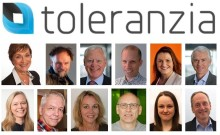 Toleranzia beslutar om att ta in 24 MSEK, samt kallar till extra bolagsstämma