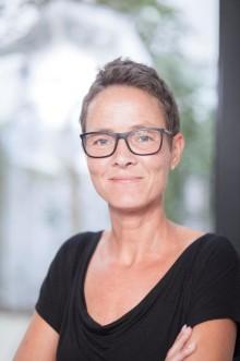 TCS Danmark ansætter stærk profil i front for ny afdeling for digital transformation