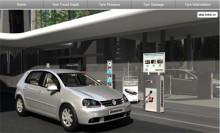 Bridgestone lanserar ny webbplats för däcksäkerhet