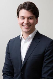 Martin Jacobsson