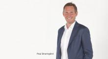 Partnerskap med Inter IKEA Investments