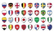 Pressinbjudan: Välkommen till Fotbolls-VM i Lunds stadspark