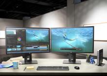 HPs nye tynnklientløsninger akselererer overgangen til skybaserte arbeidsprosesser
