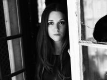 Melissa Horn släpper album 2 oktober