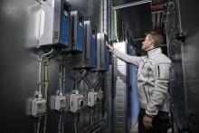 Schneider Electric vil dele klimateknologi i branchesamarbejder