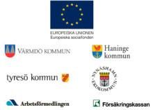 Mångmiljonsatsning i EU-projektet KomAn