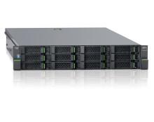 Fujitsu introducerar integrerad dataskyddslösning för den digitala världen
