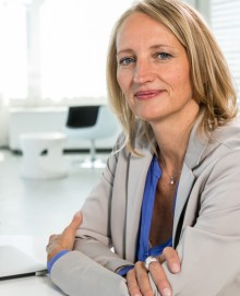 Interview aus Markt & Mittelstand mit Brigitte Santo: So lassen sich mit Mediation Konflikte in Unternehmen lösen