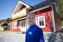 Drange Bruk vælger EcoBatt – for økonomien og arbejdsmiljøet
