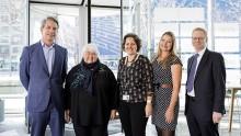 Nestlé Danmark: Medicinsk ernæring kan redde liv