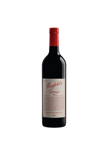 PENFOLDS KÅRET TIL ÅRETS AUSTRALSKE PRODUSENT AV INTERNATIONAL WINE AND SPIRITS COMPETITION (IWSC) 2014
