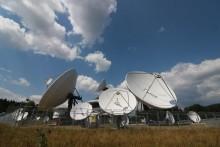 VIVACOM wybiera satelitę EUTELSAT 8 West B dla usług nadawczych w Afryce