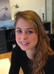 Sofie Raaholt Christensen