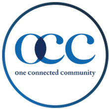 OCC Host Travel's Senior Executives and technology disruptors in Customer-Centric Innovation Discussions