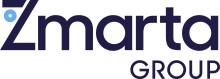 Zmarta Group viimeistelee Insplanetin yrityskaupan ja kasvaa Pohjoismaiden suurimmaksi toimijaksi