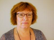 Bekymret for voldsutsatte eldre i koronakrisen