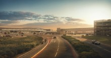 Go ahead for £200M Luton Airport railway connection
