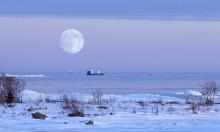 Sjöfarten samlas för att förebygga trakasserier