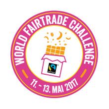 2 millioner mennesker deltok i internasjonal Fairtrade-markering