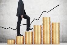 Funderar du på internationell karriär? Här är CFO-lönerna högst och lägst