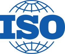 Steen & Ström-koncernen är ISO 14001-certifierade