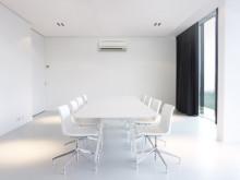 Nya väggmodeller från Daikin - optimerad VRV-effektivitet och komfort för mindre eller välisolerade rum