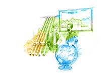 Moditys månadsbrev - Sveriges förutsättningar för en stark ekonomi