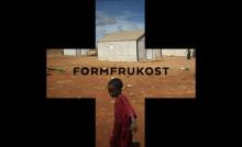 FormFrukost: Design som Bistånd