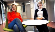 Örebroregionen sätter sensorik i fokus under finalen av Årets Kock