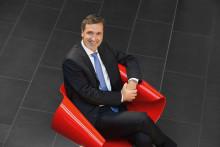 Würth Group slår nytt rekord avseende både försäljning och verksamhetsresultat