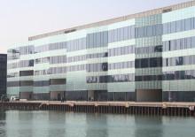 Malmö högskola och Malmö stad i samarbete för att stärka Malmö som mötesdestination