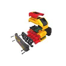 20V/60V MAX* FLEXVOLT® 9.0Ah Battery