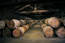 Eksklusiv cognac fra Braastad, kun 1919 flasker