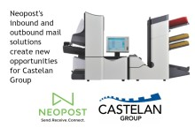 How we're helping Castelan Group create new business opportunities