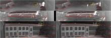 Intelligent kamerabevakning under upplopp begränsar skador – men löser inte problemen