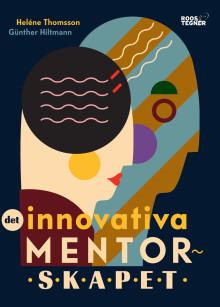 Det innovativa mentorskapet provkapitel
