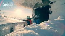 Kombinera affärer med skidåkning i världsklass tillsammans med SkiStar under Åre Business Forum!