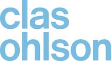 Clas Ohlson åpner ny Compact Store på Rykkinn Senter
