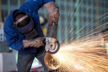 Erbjudande från Zert – säkerhetsutbildning på distans för hantverkare och entreprenörer