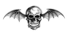 AVENGED SEVENFOLD ANNOUNCE FALL EUROPEAN ARENA TOUR DATES