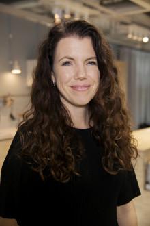 Boligen 2018: Farvel til skandinavisk minimalisme - velkommen til modige farver, kontraster og bæredygtighed