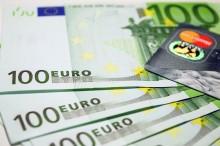 Teorien om kontanternes død er overdreven i følge ny undersøgelse